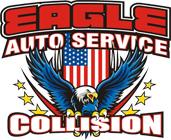 Eagle-Auto